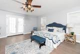 72 Mineral Ave - Photo 4