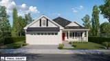 102 Country Cove Dr - Photo 1