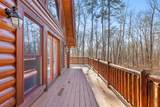 6816 Sawyer Rd - Photo 17