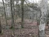 556 Oak Leaf Ln - Photo 1
