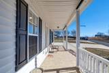 863 Dreamland Rd - Photo 2