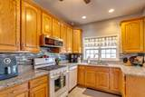 863 Dreamland Rd - Photo 8