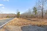 0 Highway 157 - Photo 22