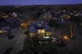 7712 Night Hawk Rd - Photo 73