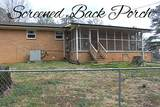 1076 Bancroft Rd - Photo 13