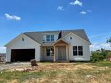 8114 Holly Crest Dr - Photo 1