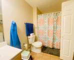 318 Windsong Dr - Photo 18