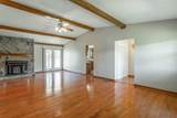 13702 Birchwood Pike - Photo 19