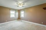13702 Birchwood Pike - Photo 27