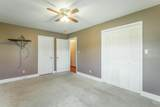 13702 Birchwood Pike - Photo 28