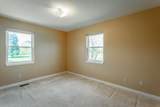 13702 Birchwood Pike - Photo 31
