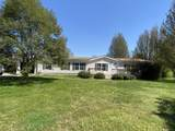 916 Nellie Head Rd - Photo 3