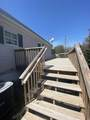 916 Nellie Head Rd - Photo 31