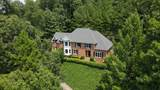 322 Golf View Dr - Photo 1