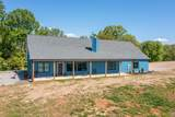 434 Graysville Rd - Photo 30