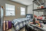 2803 Deerfield Rd - Photo 59