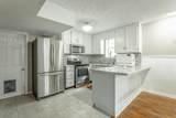 2803 Deerfield Rd - Photo 66