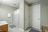 2803 Deerfield Rd - Photo 73