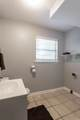 712 Northbrook Dr - Photo 22