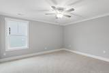 8953 Grey Reed Dr - Photo 29