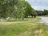 7609 Ooltewah Georgetown Rd - Photo 3