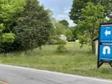 7609 Ooltewah Georgetown Rd - Photo 5