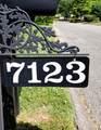 7123 Saratoga Ln - Photo 22