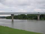 552 River St - Photo 42