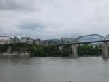 552 River St - Photo 44