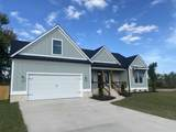 8005 Holly Hills Dr - Photo 1