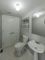 636 Valley Dr - Photo 12