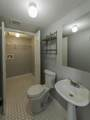 636 Valley Dr - Photo 13