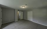 636 Valley Dr - Photo 20