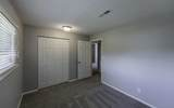 636 Valley Dr - Photo 25