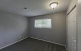 636 Valley Dr - Photo 26