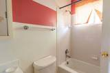 4363 Montview Dr - Photo 10