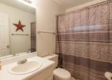 4363 Montview Dr - Photo 12