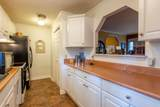 4363 Montview Dr - Photo 4