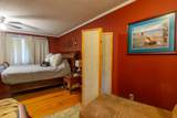 4363 Montview Dr - Photo 8