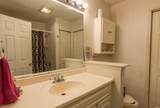 4363 Montview Dr - Photo 9