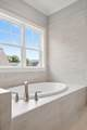 8929 Grey Reed Dr - Photo 40