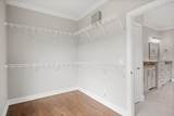 8929 Grey Reed Dr - Photo 42