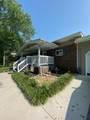 209 Wheeler Ave - Photo 1