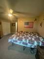 209 Wheeler Ave - Photo 48