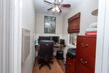 1530 Armstrong Ferry Rd - Photo 20