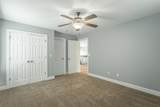 201 Grey Feather Rd - Photo 30
