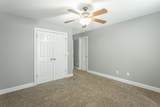 201 Grey Feather Rd - Photo 37