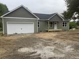 3589 New Home Rd - Photo 2