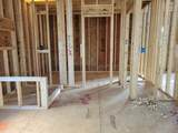 8882 Grey Reed Dr - Photo 14
