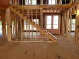 8882 Grey Reed Dr - Photo 2